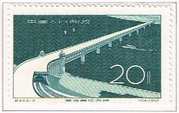 190827a 4.jpeg