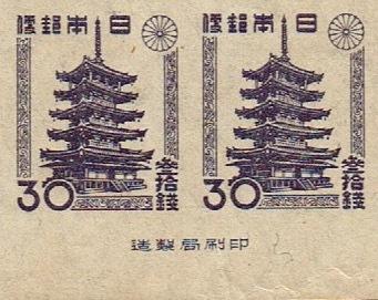 190903.jpeg