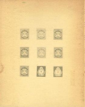 190917.jpeg